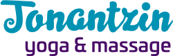 Tonantzin Yoga & Massage Logo
