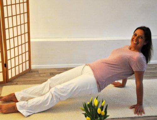 Neuer Kundalini Yoga Kurs